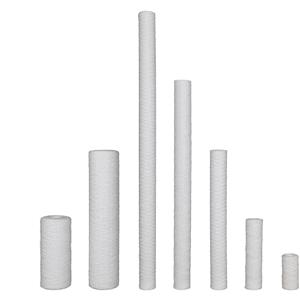 Gewikkelde groot1 300x300 - Producten