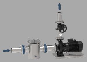 INSTALLAZIONE 3D PUMPFIL ANONIMA PROTEZIONE POMPA e1590588691802 - Mini Basket Filter