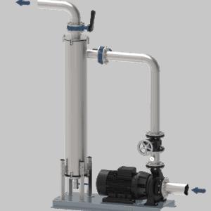 INSTALLAZIONE TIPICA CON POMPA 3D 1 300x300 - Producten