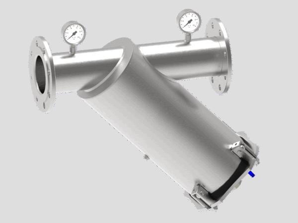 LITEFIL Y 3D ANONIMO 600x450 - Simplex Strainer
