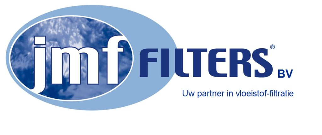 JMF-filters b.v.