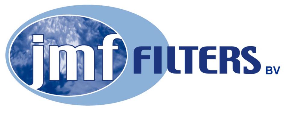 Logo Met Ekel Bv