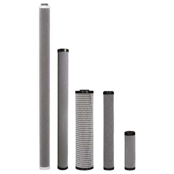 Olie absorptie filterkaars 600x600 - Olie Absorptie Filters