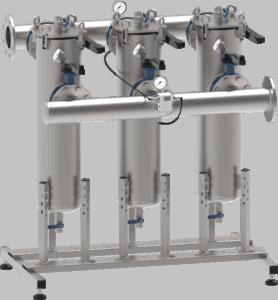 SKID 3 WARDFIL ANONIMO 1 278x300 - Materiaalcontrole oplevering basketfilters fabriek Italië