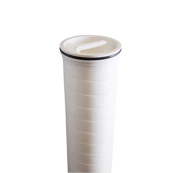 SPECTRUM PPP HF PPG HF CU 600x600 - High Flow Filters