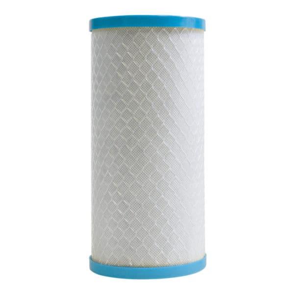 Spectrum 870 Carbon ECB µ 9.3BB 2 600x600 - Actief Kool Filterkaarsen
