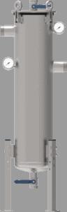 WARDFIL 2D ANONIMO 1 96x300 - Basket Filterhuis
