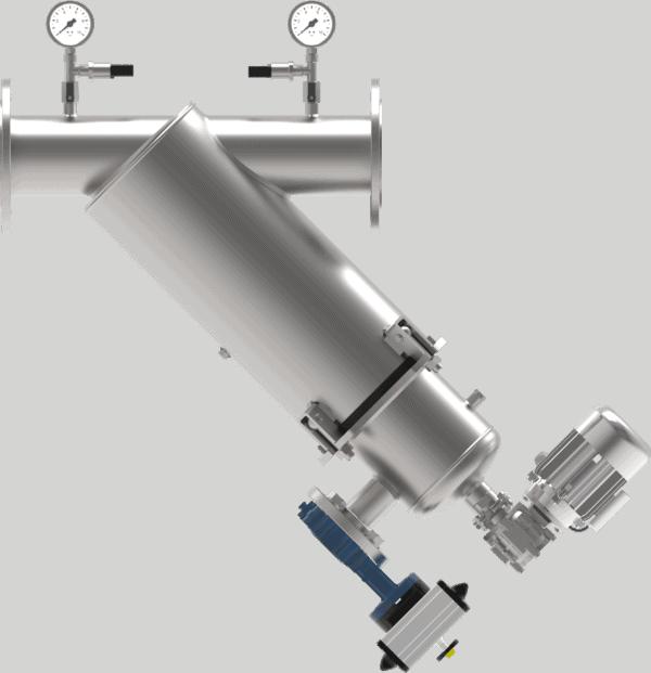 WONDERBRUSH Y 2D anonimo 600x621 - Turbonet | Zelfreinigend Filter | Brush Technology