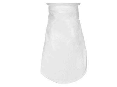 filterzakken polypropyleen