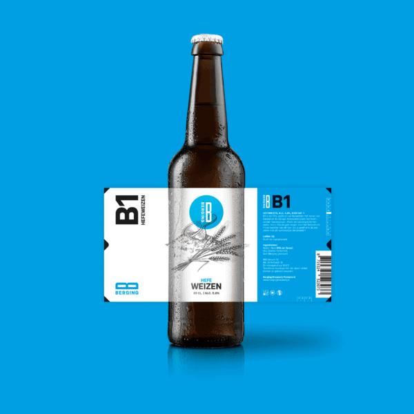 bier filtratie