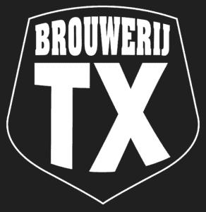 Brouwerij TX logo 292x300 - Specialist in filtratie van vloeistoffen