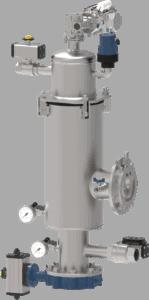 WONDERJET L 3D ANONIMO 149x300 - Hybride Combi Technologie