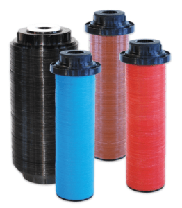 disc filter 262x300 - Disc Filters