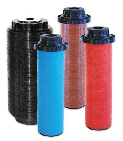 disc filter - Disc Filters