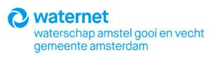 logo waternet blauw 300x83 - Specialist in filtratie van vloeistoffen