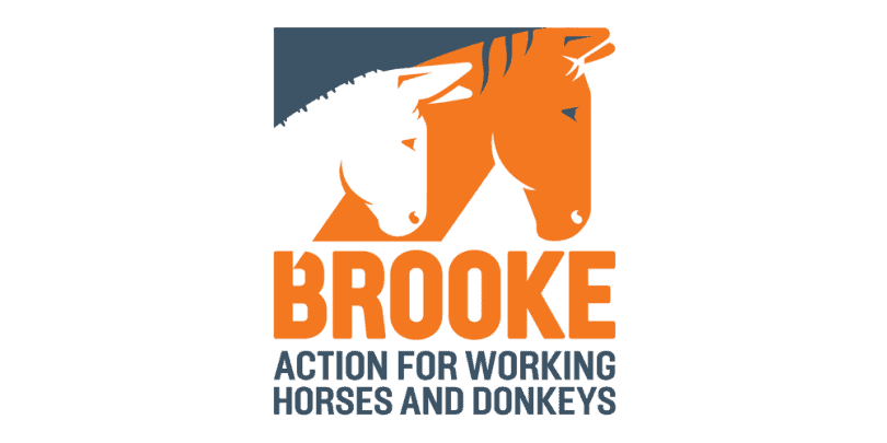 Brooke Hospital for animals - Over ons