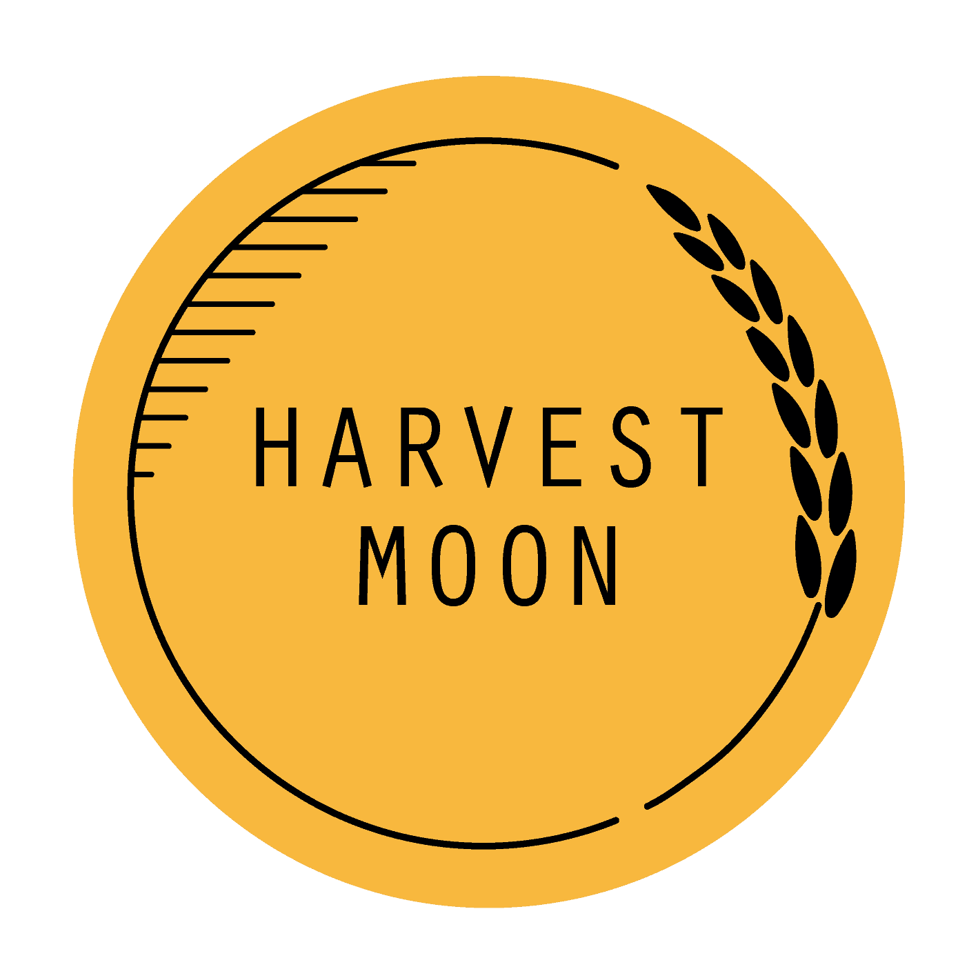 Harvest Moon Festival - Over ons