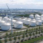 IMG 4970 150x150 - Productie Custom Made Filters voor Tankenpark brandstoffen