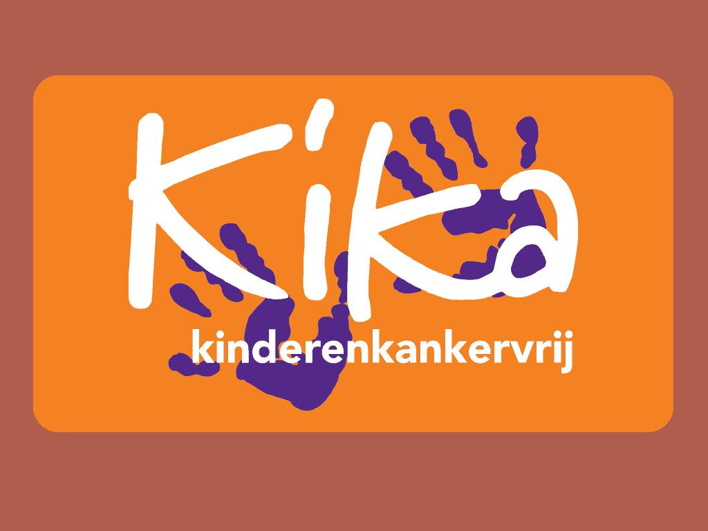 Kika - Over ons