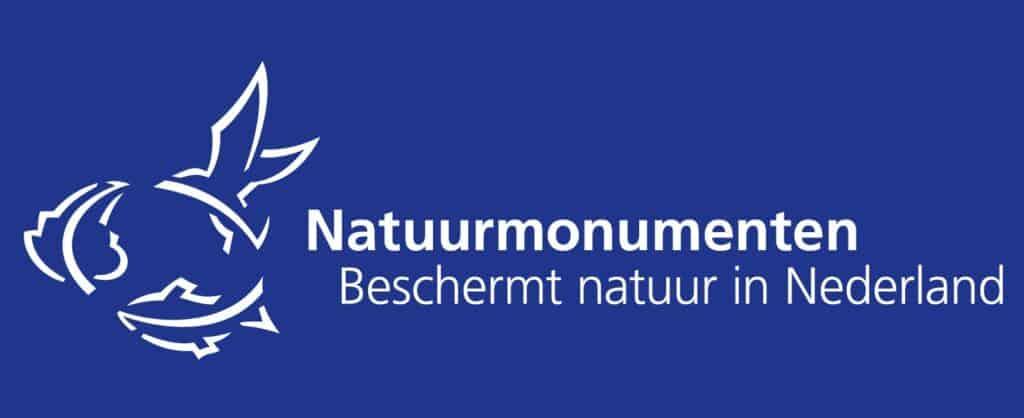 Natuurmonumenten - Over ons