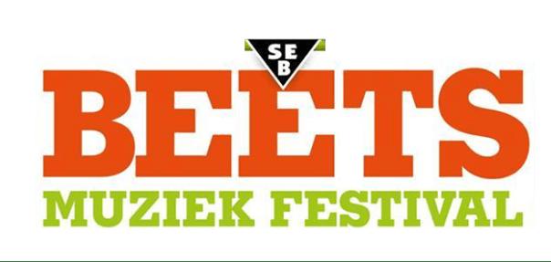 SEB Beest Festival - Over ons