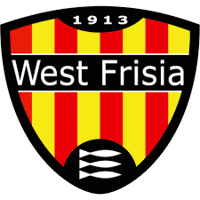 Voetbalteam West Frisia Enkhuizen - Over ons