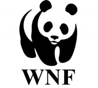 Wereld Natuur Fonds - Over ons